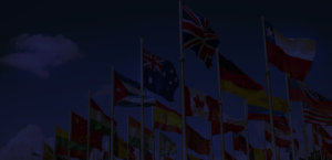 country-banner