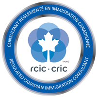 iccrc certified