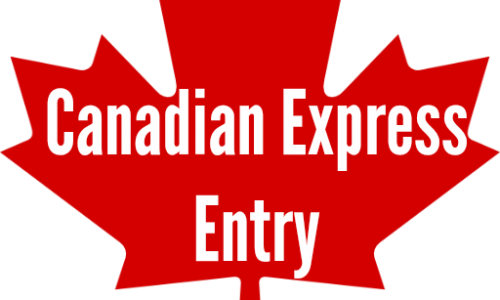 Canada maintains 2018 high of 3,900 invitations in latest