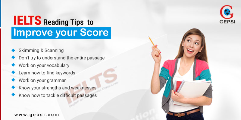 Best IELTS Classes in Ahmedabad