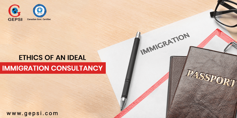 Immigration Consultancy